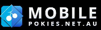 MobilePokies.net.au